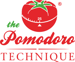 Pomodoro and developer life