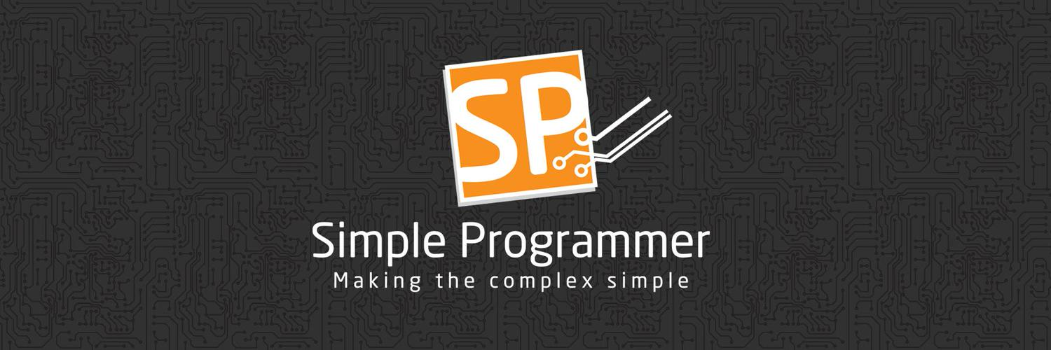 Enhancing of developer's blog with John Sonmez emailing course